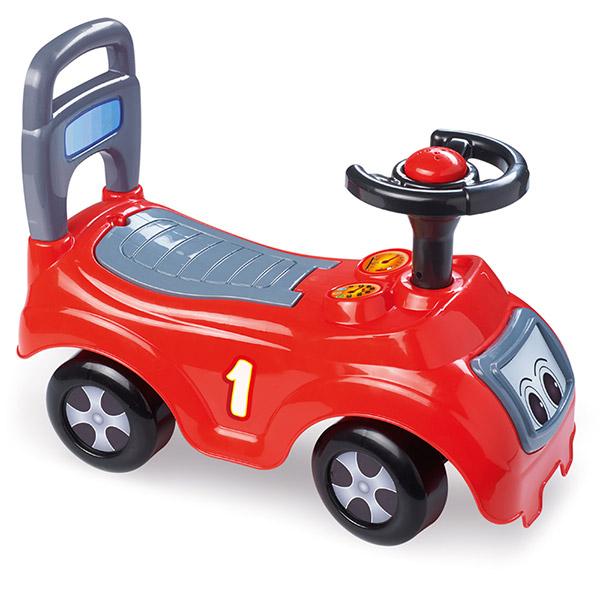 Guralica 080202 - ODDO igračke