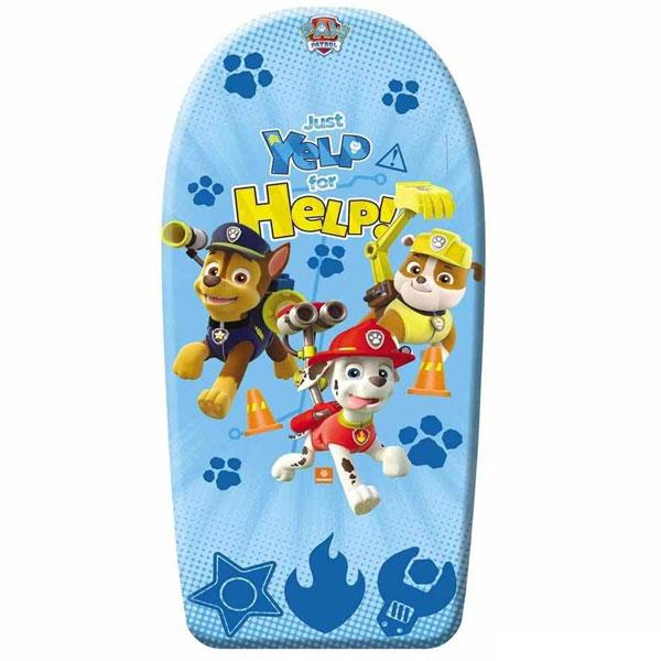 Daska za surfovanje Paw Patrol MN11162 - ODDO igračke