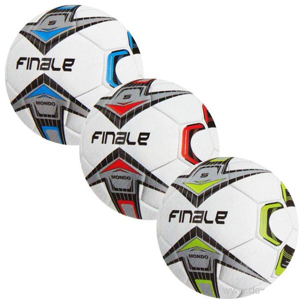 Lopta za fudbal MN13595 - ODDO igračke