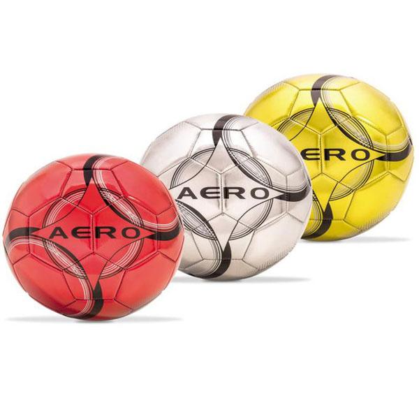Lopta za fudbal Aero MN13712 - ODDO igračke