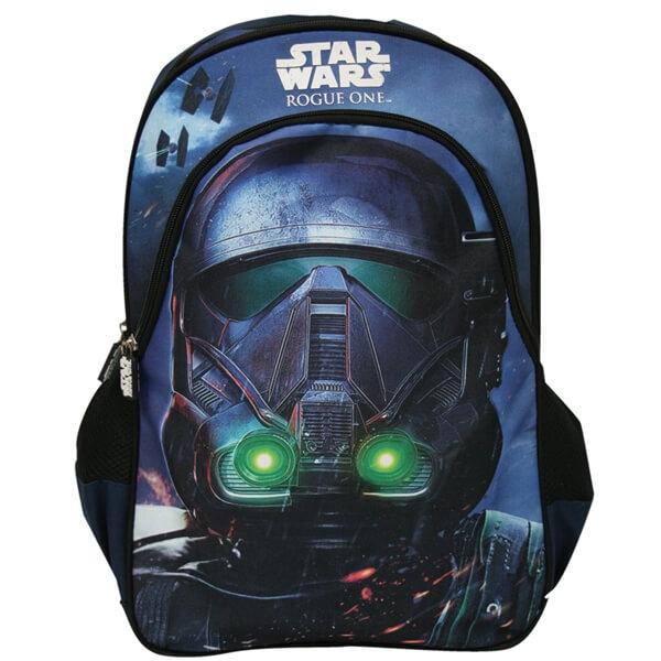 Školski ranac Star Wars Rogue One 228881 - ODDO igračke