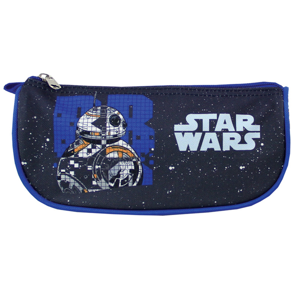 Star Wars BB-8 pernica prazna ovalna 228919 - ODDO igračke