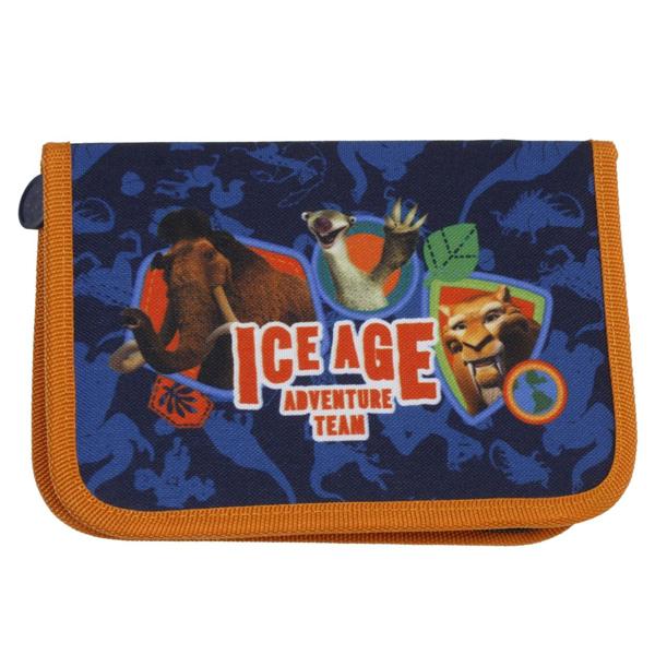 Ice Age pernica prazna 52802A - ODDO igračke