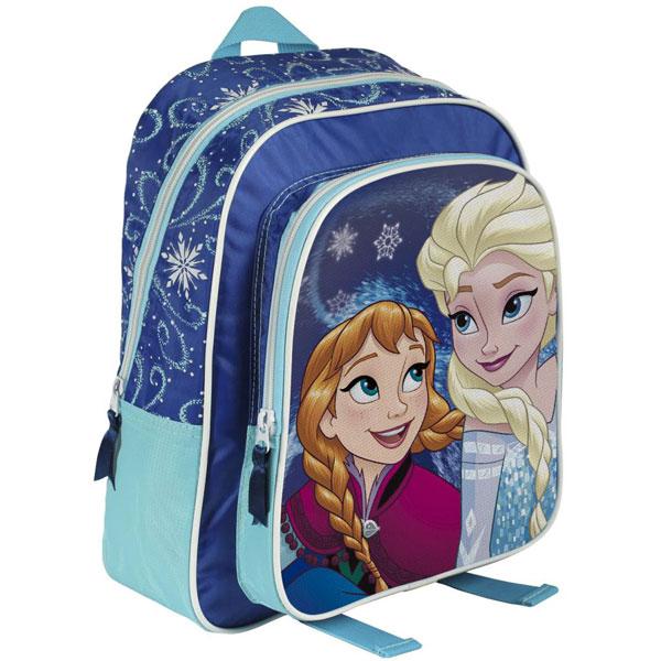 Predškolski ranac Frozen Cerda 2100001254 - ODDO igračke