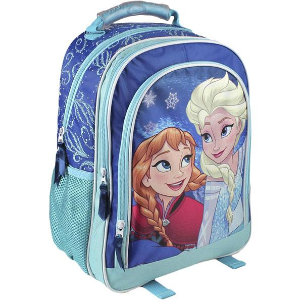 Ranac školski Frozen Cerda 2100001256 - ODDO igračke