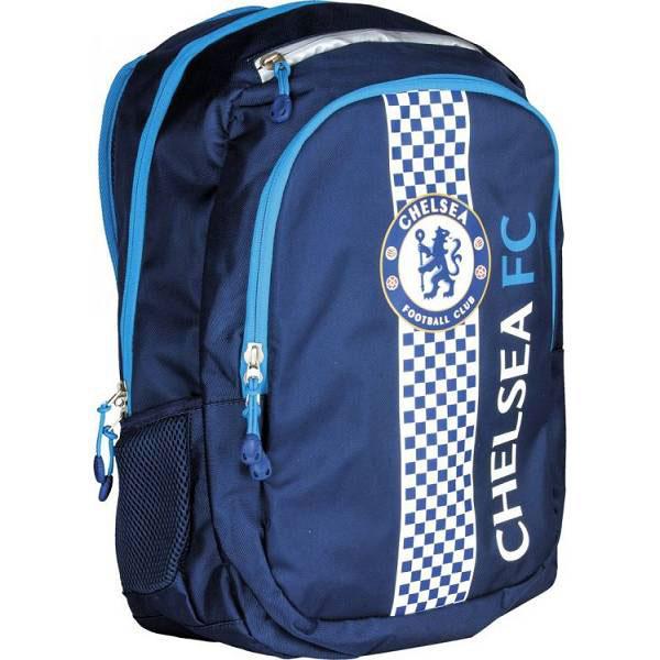 Ranac školski Chelsea FC Astra 502016024 - ODDO igračke