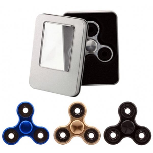 Hand Spinner Super 360 - ODDO igračke