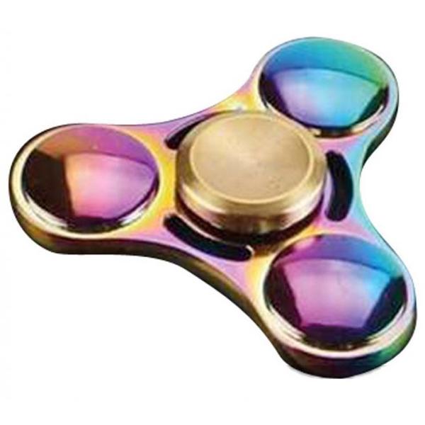 Hand Spinner Super 360 Zink 30012 - ODDO igračke