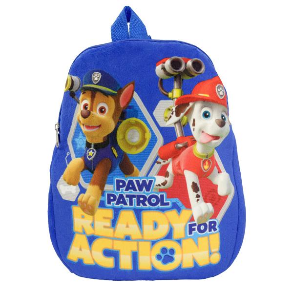 Ranac Paw Patrol 32,5x27x4cm 121991 - ODDO igračke
