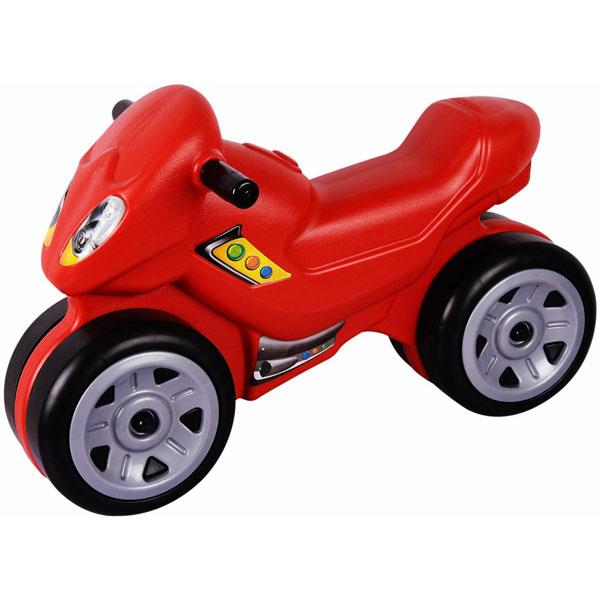 Guralica Motor 30-696000 - ODDO igračke