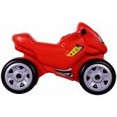 Guralica Motor 30-696000 | ODDO igračke