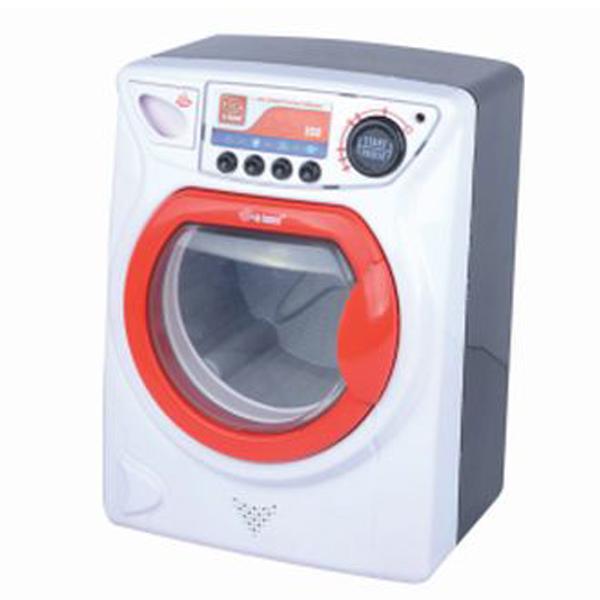 Mašina za veš  Redbox 25/21227 - ODDO igračke