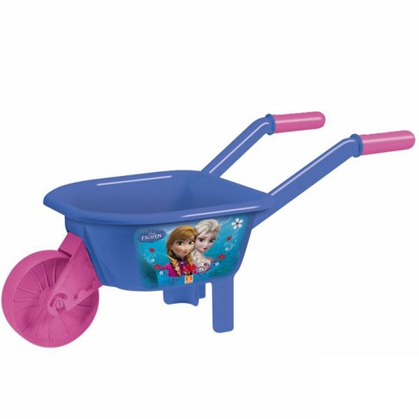 Kolica Frozen 50-348000 - ODDO igračke