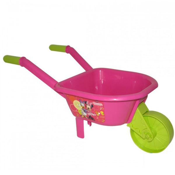 Kolica Minnie Mouse 50-347000 - ODDO igračke