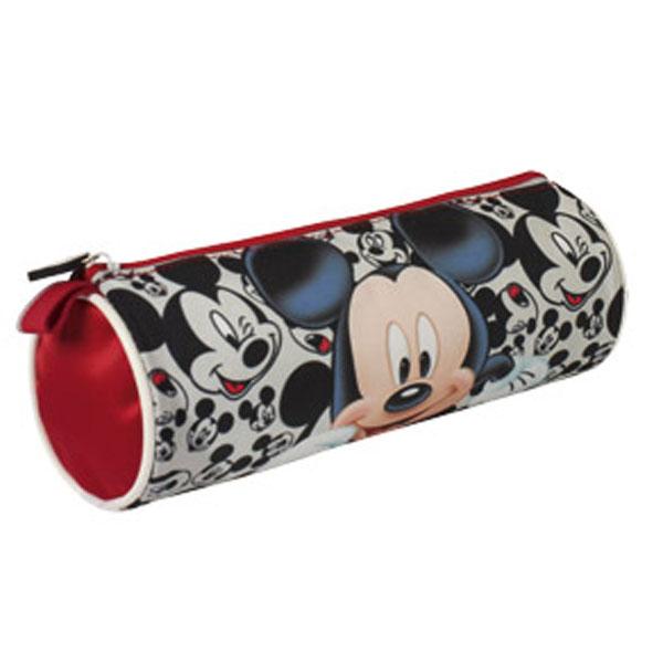 Pernica vrećica/okrugla Mickey Cerda 2100001140 - ODDO igračke