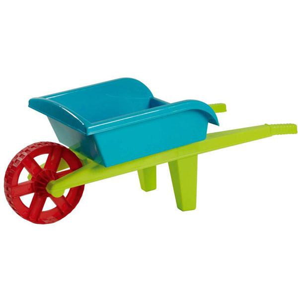 Građevinska kolica 063007 - ODDO igračke