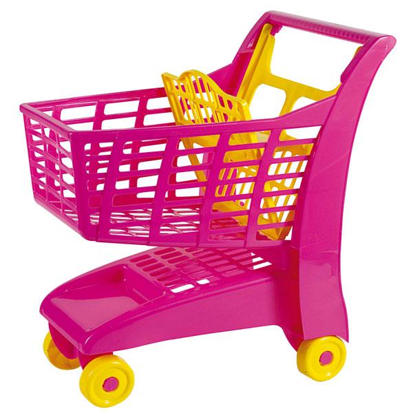 Market kolica 027009 - ODDO igračke