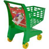 Market kolica 027009 | ODDO igračke