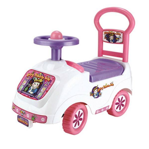 Dečija guralica Princess KY50793 - ODDO igračke