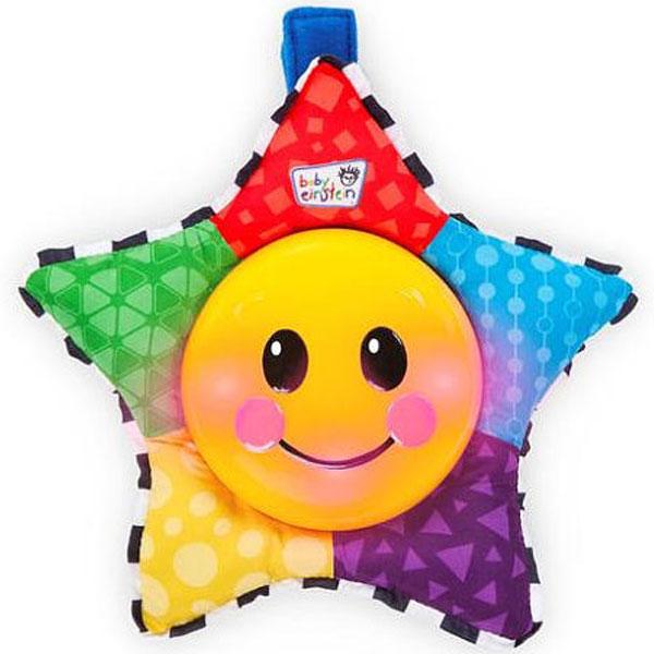 Kids II Igračka Star Bright Symphony SKU90665 - ODDO igračke