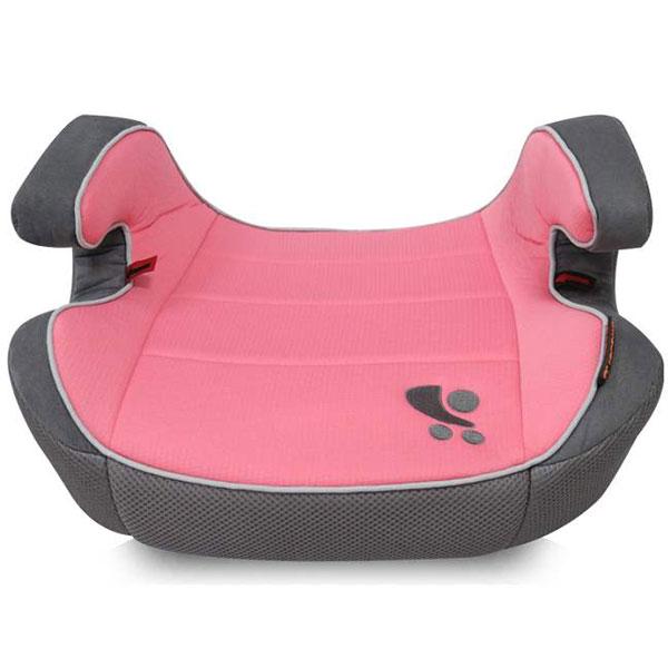 Auto Sedište za decu 15-36kg Venture Grey&Rose 10070911751 - ODDO igračke