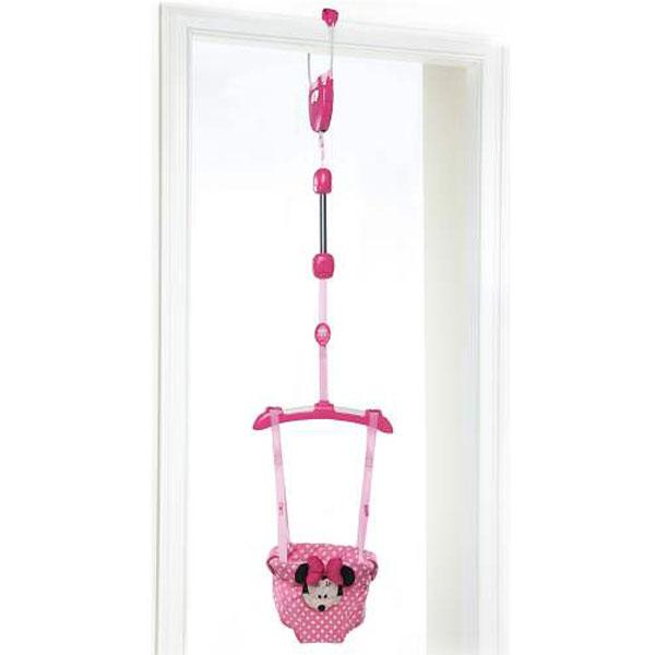 Džamper za Vrata Minnie Mouse SKU10782 - ODDO igračke