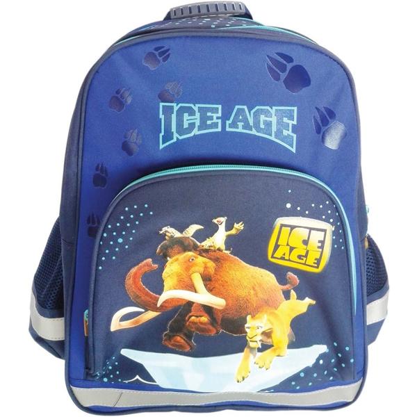 Školski Ice Age ranac ergonomic 53260 - ODDO igračke