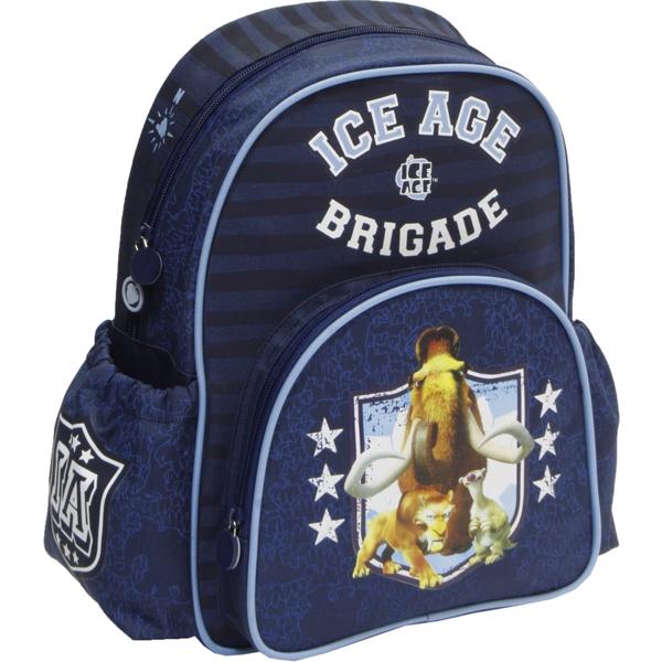 Ice Age ranac za vrtić 52598 - ODDO igračke