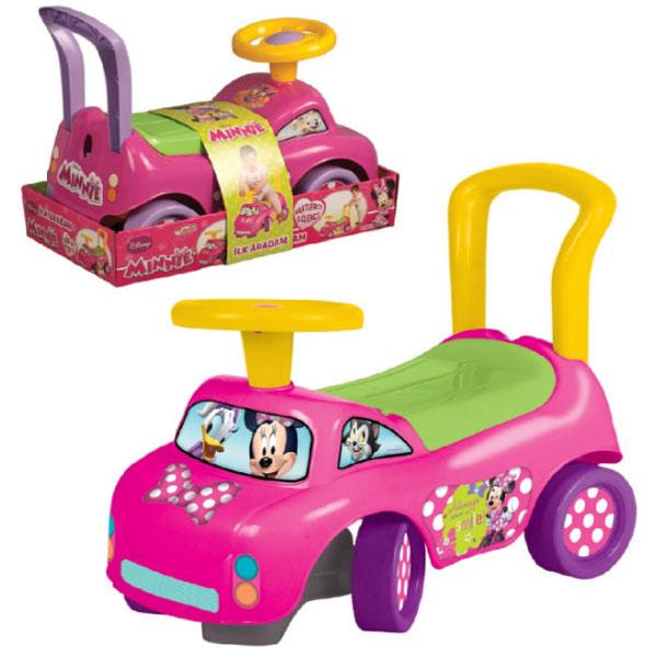 Guralica Minnie DEDE 019810 - ODDO igračke