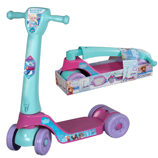 Trotinet 030839 - ODDO igračke