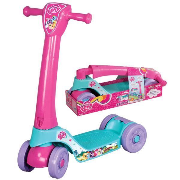 Trotinet 032031 - ODDO igračke