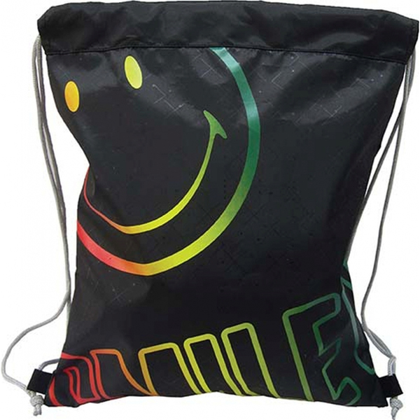 Torba za patike Smiley Boy 53308 - ODDO igračke