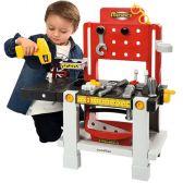 Alatska radionica Ecoiffier SM002406   ODDO igračke