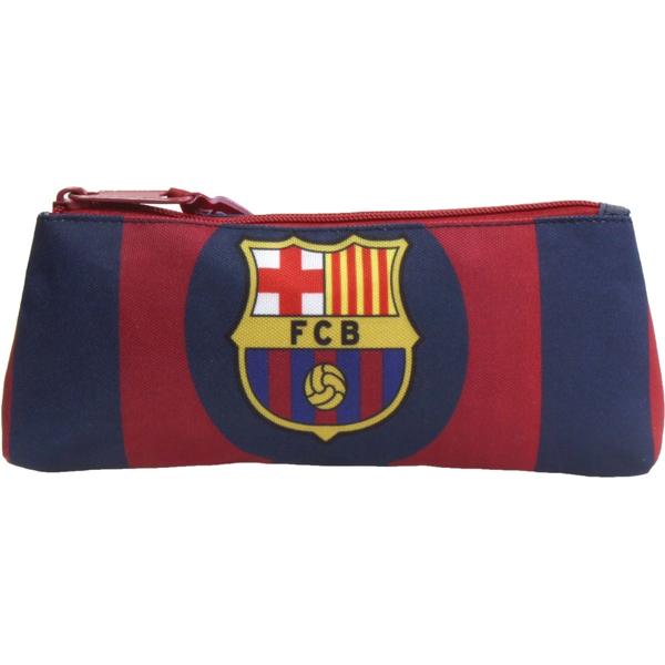 Pernica Barcelona četvrtasta 53212 - ODDO igračke