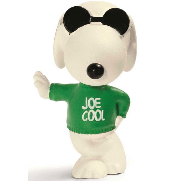 Schleich Snupi Joe Cool 22003 - ODDO igračke
