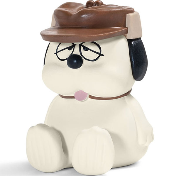 Schleich Snoopy figura Olaf 22050 - ODDO igračke