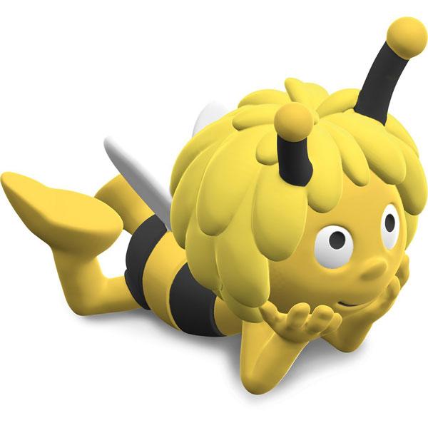 Schleich Maya, leži Pčelica Maja 27001 - ODDO igračke
