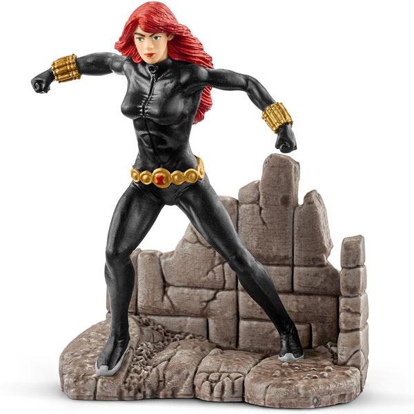 Schleich Black Widow 21505 - ODDO igračke