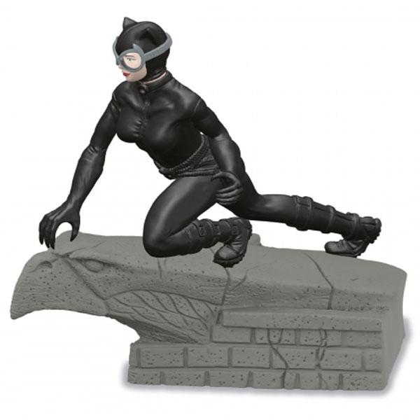 Schleich figura Catwoman 22552 - ODDO igračke
