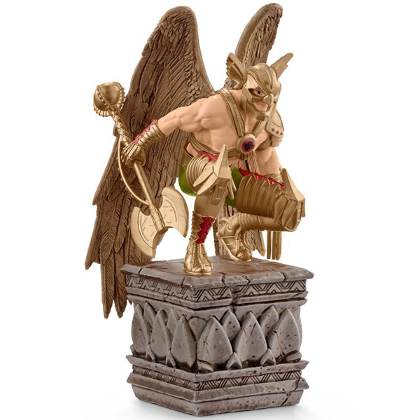 Schleich figura Hawkman 22553 - ODDO igračke