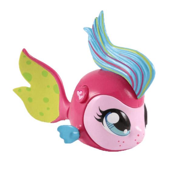 Guppets Ribica 10017 - ODDO igračke