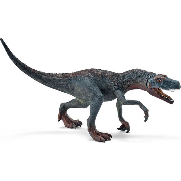 Schleich dinosaurus Herrerasaurus 14576 - ODDO igračke