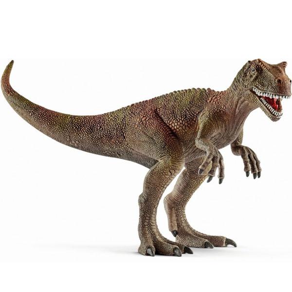 Schleich Allosaurus 14580 - ODDO igračke