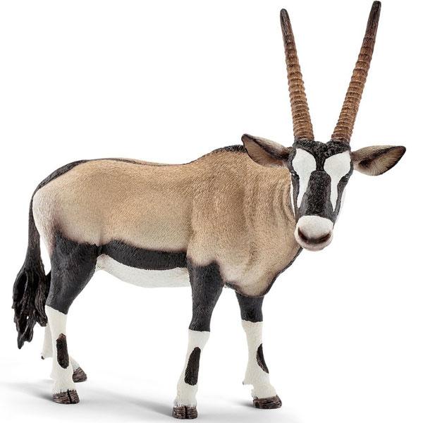 Schleich Oryx 14759 - ODDO igračke