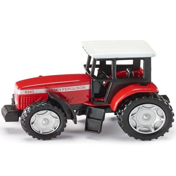 Siku Traktor Ferguson 0847 - ODDO igračke