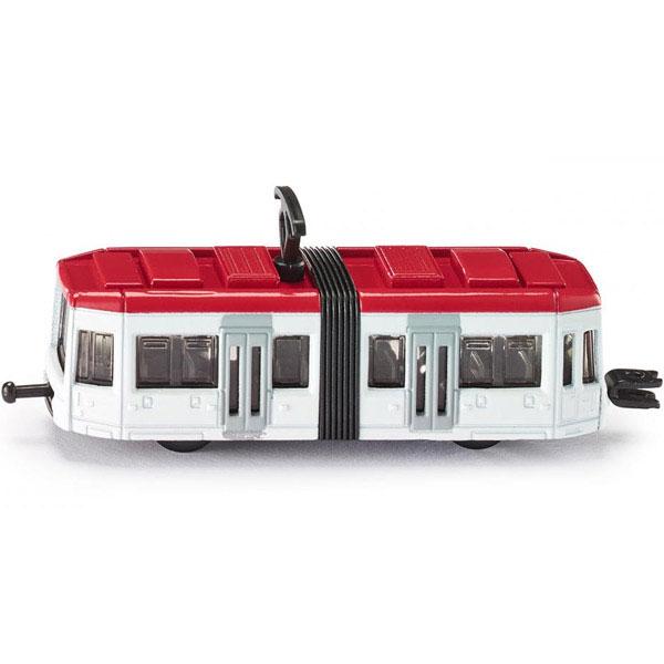 Siku Tramvaj 1011 - ODDO igračke