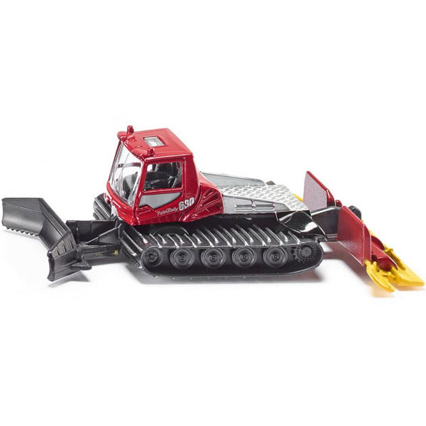 Siku Tabač snega 1037 - ODDO igračke