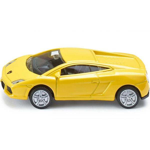 Siku Lamborghini Gallardo 1317 - ODDO igračke
