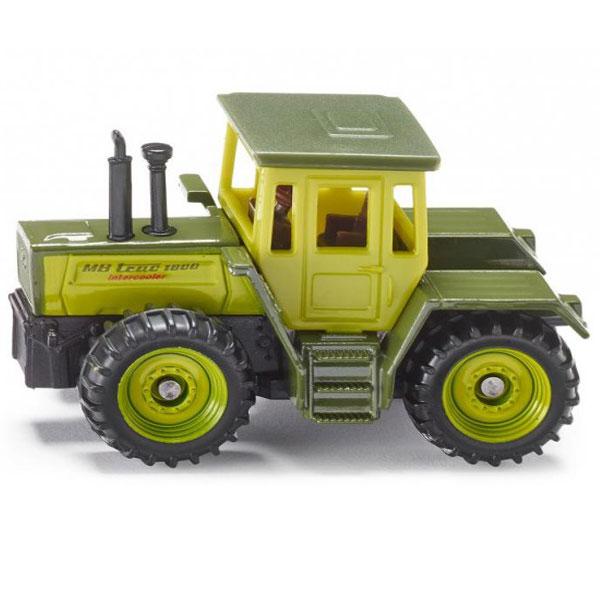 Siku Traktor MB 1383 - ODDO igračke
