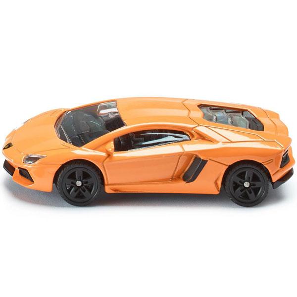 Siku Lamborghini Aventador 1449 - ODDO igračke